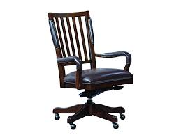 aspen es arm chair