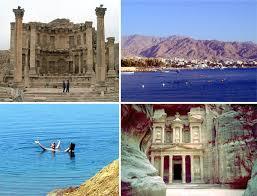 Картинки по запросу иордания