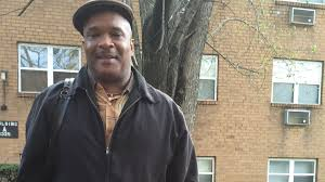 can t get a job because of a criminal record a lawsuit is trying tyrone peake says he s been fired from three jobs because a crime he committed more than