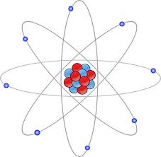 Diagram Of An Atom Atomic Diagram Large Energy Atom Atomic_diagram_large Png Html