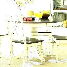kitchen table chairs round wooden kitchen table and chairs small round kitchen tables small round wood