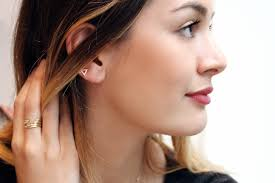 Freshtrends High Quality Body Jewelry Give Me Fashion