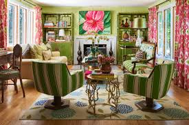 Living Room With Furniture 25 Best Living Room Ideas Beautiful Living Room Decor