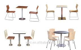 amusing table chairs cafe style tables and wonderful with