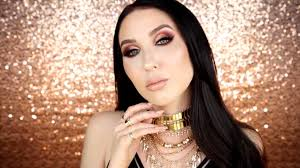 blucifer wrote i m sorry but am i the only one who thinks the fillers and drag makeup make her look like chad michaels from ru paul s drag race