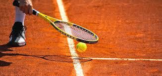 Bildergebnis für Tennis Sommer