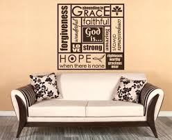 >wall decoration christian wall decor wall decoration and wall art  religious wall art vintage christian wall