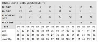 forever 21 plus size chart we checked and womens clothes sizes at h m zara and topshop are