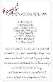 Pin Von Olga Master Auf идеи Hochzeit Rezepte Hochzeitskochbuch