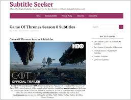 of thrones season 7 streaming reddit