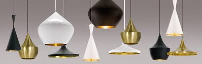 tom dixon lighting. Tom Dixon Is Fast Becoming An Icon Of British Design. Championing Innovation And Inspired By Heritage, Lighting Leads The Way In