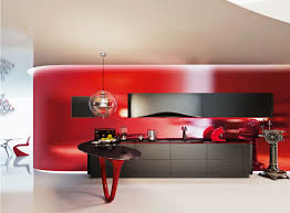 Kitchen Luxurious Snaidero Kitchens With Italian Design - Modern kitchens syracuse
