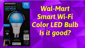 Blue Light Bulbs Walmart Cheap Led Light Bulbs At Walmart Be Our Official Partner