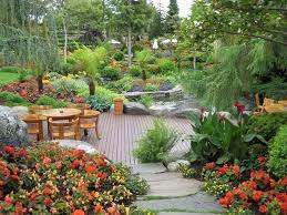 beautiful backyards inspiration for