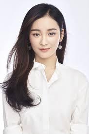 Wang Yi Fei - DramaWiki