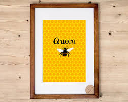 Honey Bee Home Decor  Home Design InspirationsBee Home Decor