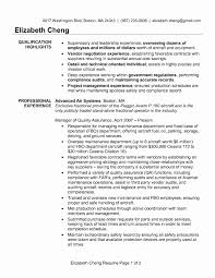 Pharmaceutical Quality Control Resume Sample Qa Resume Sample New Qa Resume Examples Amazing Pharma Quality 15