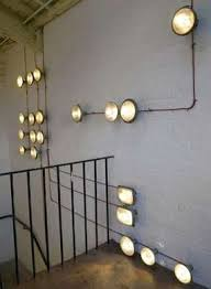 industrial lighting diy. diy lighting industrial diy g