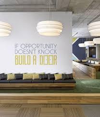 art for office walls. Office Wall Decorating Ideas Website Inspiration Photo Of Cacadedecdb Art Walls Jpg For