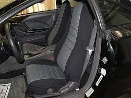 toyota celica seat covers wet okole