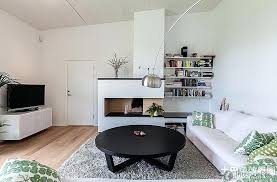 Image Room Furniture Full Size Of Corner Storage Units Bedroom Living Room Furniture Cupboard Designs Glamorous For Hall Gamesbox Corner Storage Units Bedroom Cabinet For Shelves Furniture Adorable