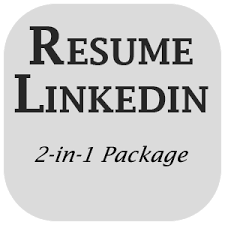 writing a profile for resume resume writing linkedin profile resumes central