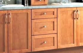 Cabinet Door Styles Shaker wwwresnoozecom