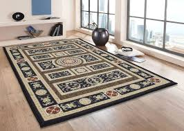 rug guide 22