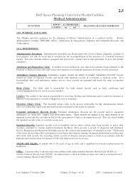 corporate pilot resume sample  vosvetenet