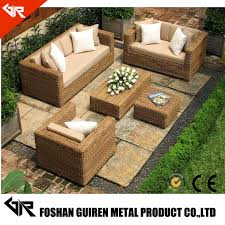 japanese patio furniture. Japanese Outdoor Furniture - Goods Oriental Patio R