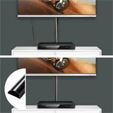 d line 50 x 25mm 1m tv wall drop