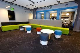 twitter office in san francisco. new twitter headquarters in san francisco office