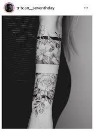 Design Tattoo Ink Work Tattoo Tatuaggi Floreali Tatuaggi A