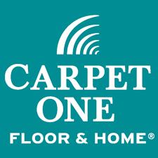 carpet one. carpet one i