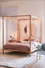 cheap urban furniture. full size of bedroomurban outfitters bed comforters stores like urban apartment cheap furniture