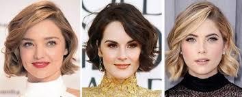 štýlový účes Pre Stredné Vlasy S Ofinou Módne účesy Pre Tenké Vlasy