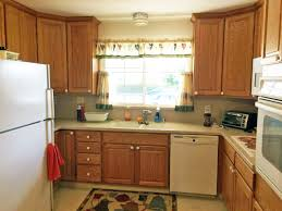 best paint for kitchenBest Chalk Paint For Kitchen Cabinets Tags  general finishes milk