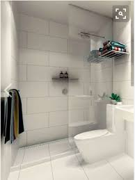 White bathroom tiles Grey Floor Lovely Large White Tiles With Grey Grout So It Doesnt Show Dirt Pinterest Lovely Large White Tiles With Grey Grout So It Doesnt Show Dirt