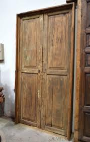 ajijic old door