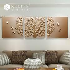 Small Picture Bedroom Wall Texture Designs Good Foundation Dezin U Decor