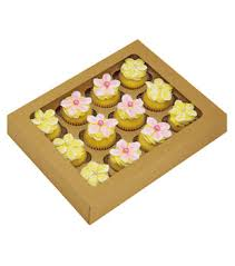 Decorative Boxes For Baked Goods Cake Packaging Display Cake Boxes Stands JOANN 43