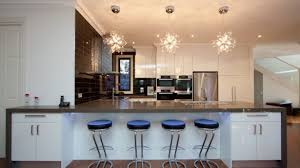 kitchen lighting plans. Charming Wonderful Kitchen Lighting Design Home Ideas Unique Plans T