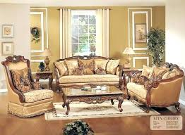 Traditional living room furniture Casual Living Room Furniture Traditional Style Traditional Living Room Furniture For Modern Style Sofas Other Metro Traditional Living Room Furniture Traditional Centralazdining Living Room Furniture Traditional Style Contemporary Traditional