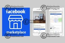 First, make sure the app is fully updated in the google play store. Facebook Marketplace Buy And Sell Page Facebook Marketplace App Marketplace Facebook Buy Sell Marketplace Facebook Near Me Naijschools