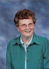 "Mary Pauline ""Polly"" Payne Rial (1929-2018) - Find A Grave Memorial"