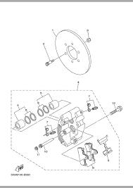 Traxxas rustler parts diagram image collections diagram design ideas 55 yamaha grizzly 660 parts diagram skewred