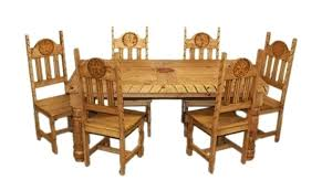interior texas star dining room table texas star dining table room texas star furniture texas star