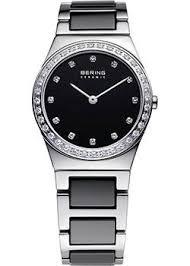 <b>Часы Bering 32430-742</b> - купить женские наручные <b>часы</b> в ...