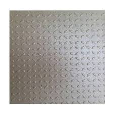 anti skid floor tile