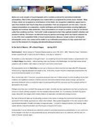 clean environment essay clean environment